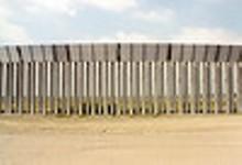 border_thumbjpg