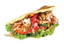 food_pita_cmykjpg