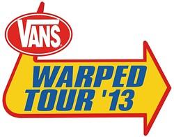 warpedtour2013jpg