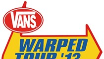 Warped Tour: 4 SA Bands to Watch