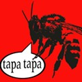 Watch Tapa Tapa Truck on Cooking Channel Tonight