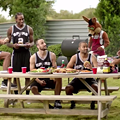 Watch the New H-E-B Spurs Commercials