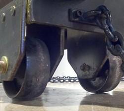 wheelsjpg