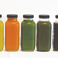 What to Know Before You Go On A Cleanse