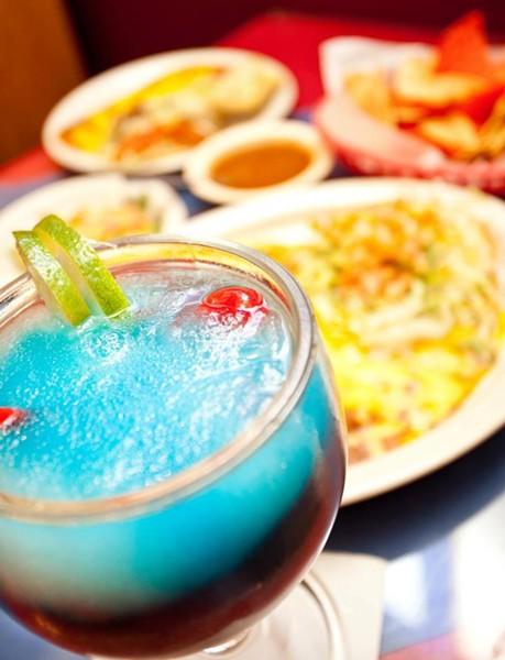 jacala-mexican-restaurantjpg