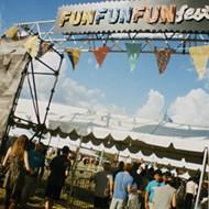 Where to Fuel During Fun Fun Fun Fest