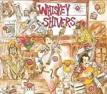 whiskeyshivers-300x265.jpg