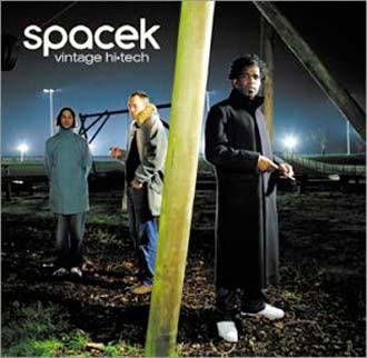 music-spacek-vintageb8_330jpg