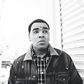Why Baton Rouge Rapper Kevin Gates Could Be the Next Rap Superstar