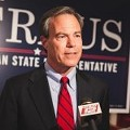 Why Is non-ALEC Member Joe Straus Hosting An ALEC Party?