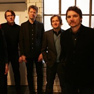 Wilco to deliver new album (and ACL Live performance)