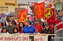 march8.jpg