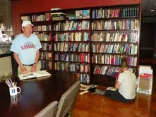 clubhouse-libraryjpg