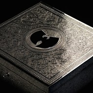 Wu-Tang, Industry Trends and Walter Benjamin: How Wu-Tang Clan's New Album Breaks the Mold
