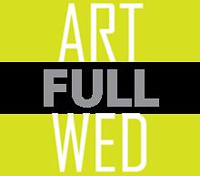 art-full-logo-box.png