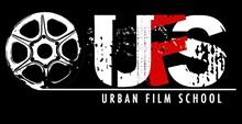 www.urbanfilmschoolcinema.com