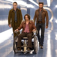 X-Men Review: 'Days of Future Past' Goes Back To The Future