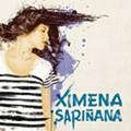 Ximena Sariñana: <em>Ximena Sariñana</em>