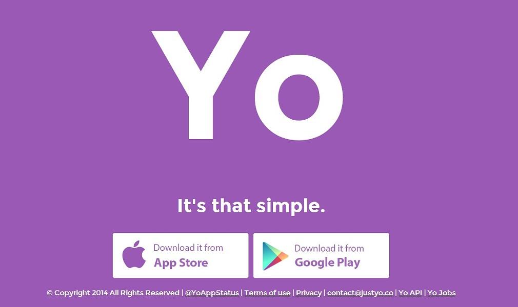yo-main-page-e1403723746933jpg