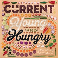 Young & Hungry: San Antonio's Culinary Call To Action