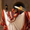 Your 2011 Fiesta Fashion Calendar