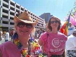 pride_2010.jpg