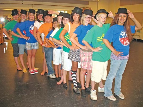 youththeatercamp.jpg