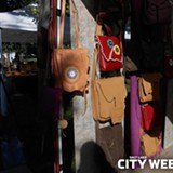 10.5.13 Downtown Farmers Market