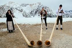 alpine_horns.jpg