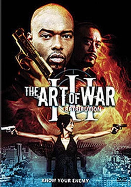 truetv.dvd.artofwar.jpg