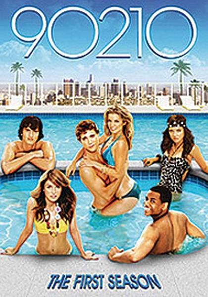 truetv.dvd.90210.jpg