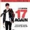 17 Again, 90210, Art of War 3, I Love You Man, Last Resort