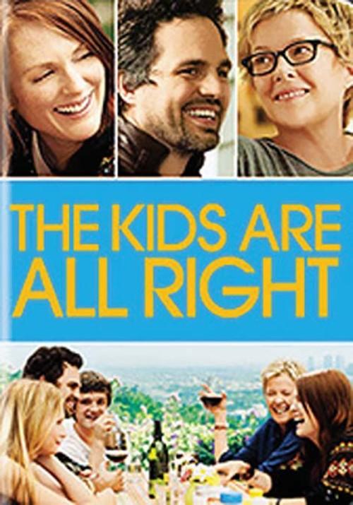 truetv.dvd.kidsareallright.jpg