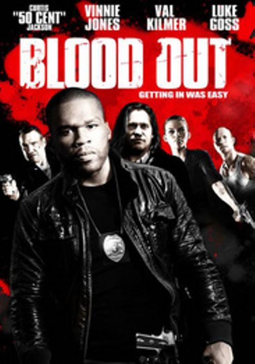 dvd.bloodout.jpg