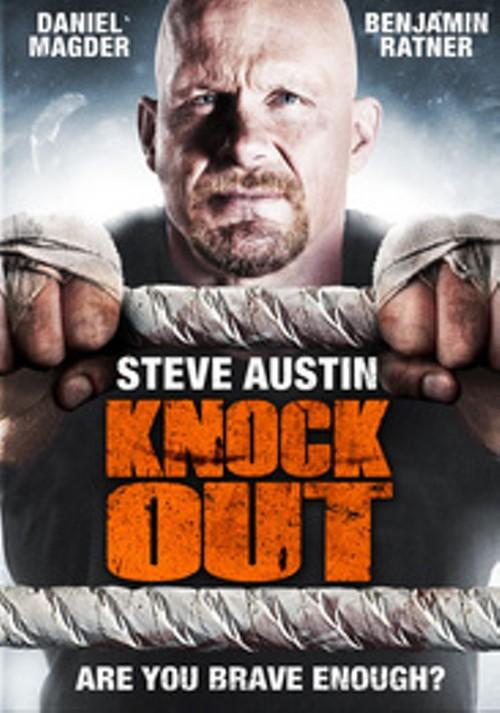 dvd.knockout.jpg