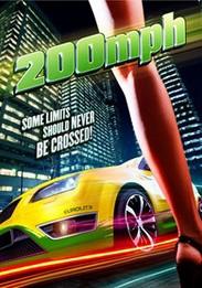 dvd.200mph.jpg