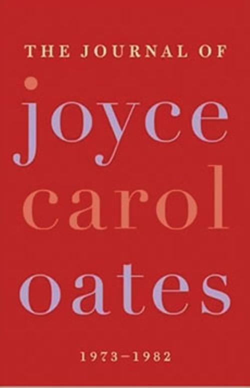 joycecaroloates.jpg