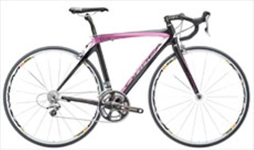 diva_bike.jpg