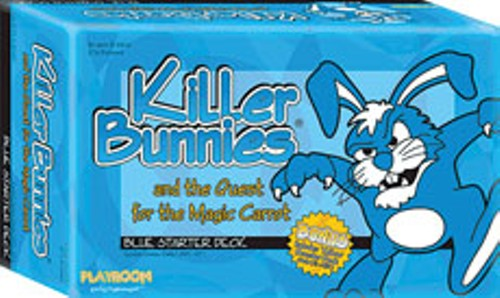 gg_scott_killerbunnies.jpg