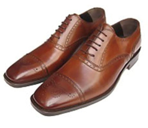 oxfordbrogues.jpg