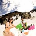2008 Summer Guide