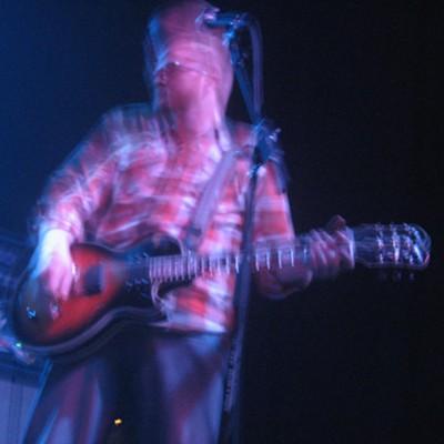 2010 CWMA's - The Depot: 2/20/10