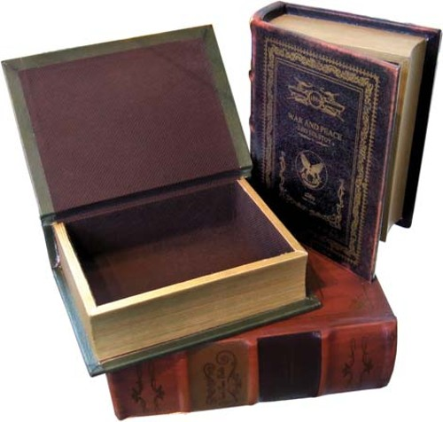 bookboxes.jpg