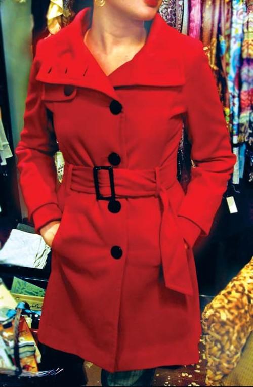 hers_splurge_redcoat2.jpg