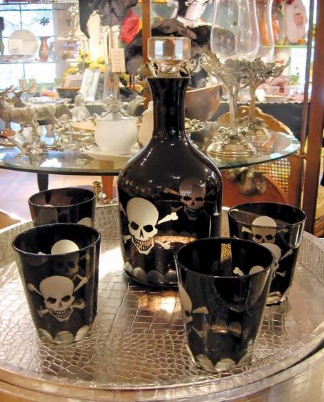 everyone_splurge_skull_66c8.jpg
