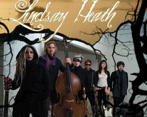 lindsayheathorchestra.jpg