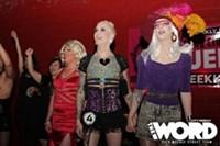 2011 Miss City Weekly Pride Pageant seeks contestants and sponsors