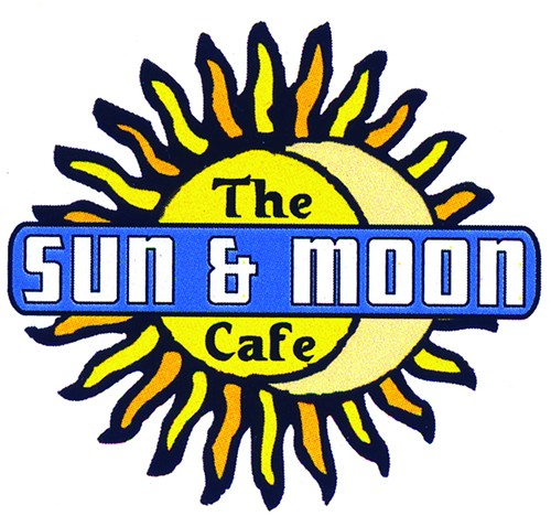sun_moon_logo.jpg