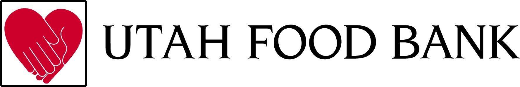 horizontal_logo_color_large.jpg