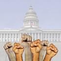 2011 Utah Legislative Preview